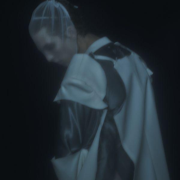 Galliano's Margiela Artisanal Is Exactly the Escape We Need