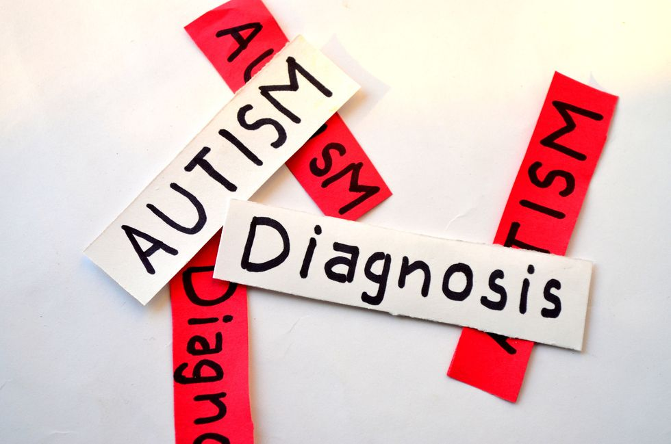 Why Is The Unemployment Rate For Autistic Adults So High?