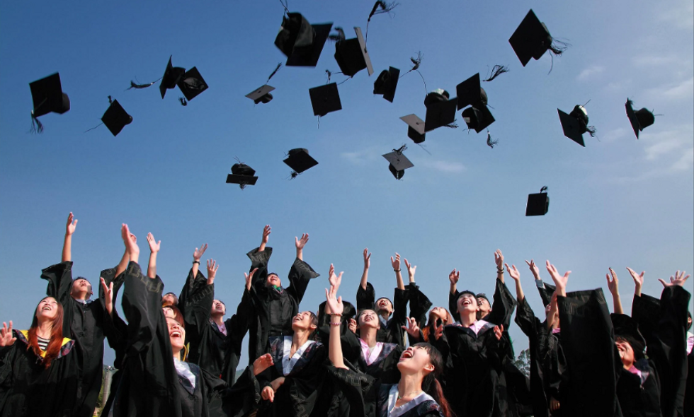 7 Tips to Survive High School!