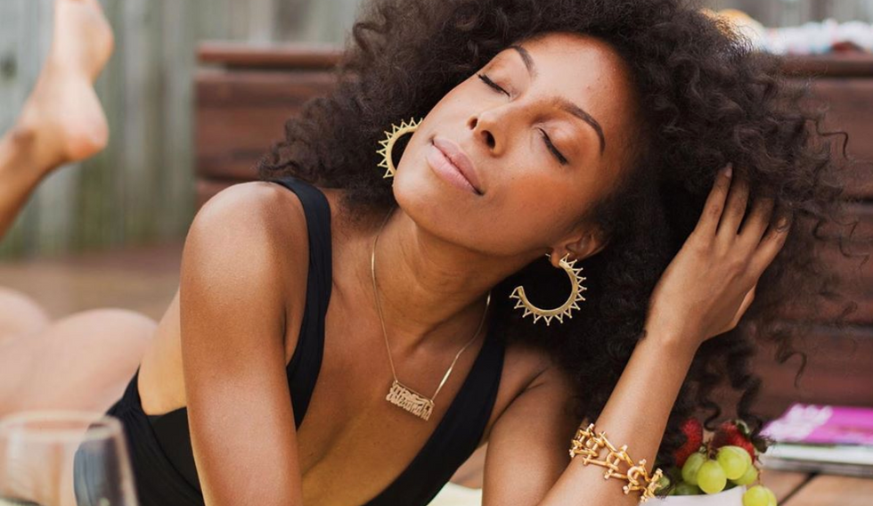 19 Black-Owned Jewelry Brands You Should Definitely Be Gifting From — Even To Yourself