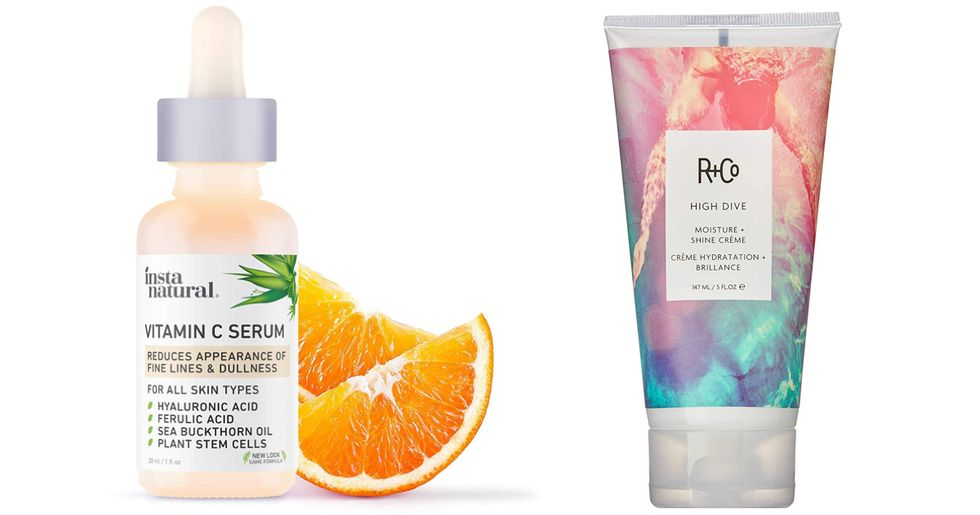 37 Premium Beauty Finds That Are 100% Worth It