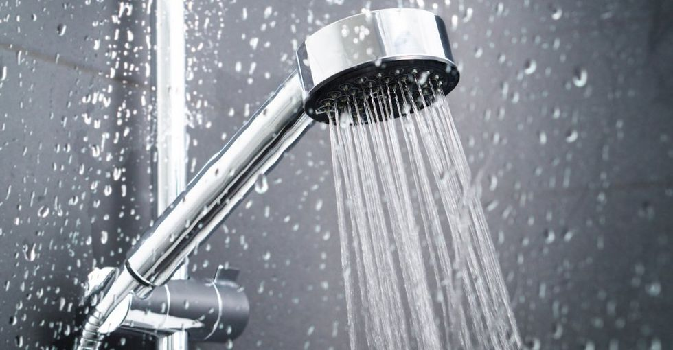 The 10 Best High-Pressure Shower Heads You Can Buy on Amazon (2020)