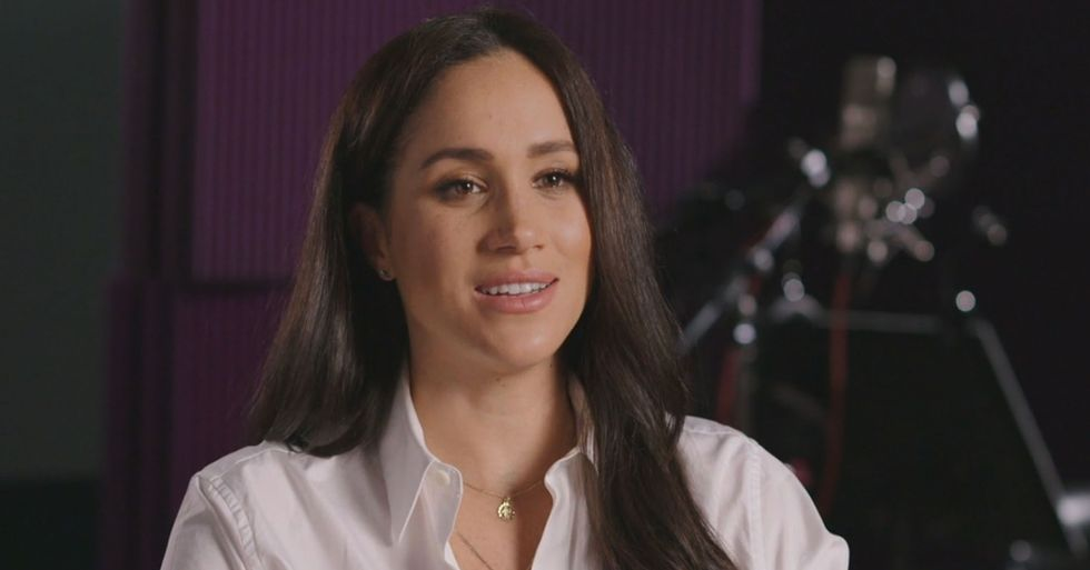 The Devastating Reason Meghan Markle Was Forced to Shut Down Private Instagram Account