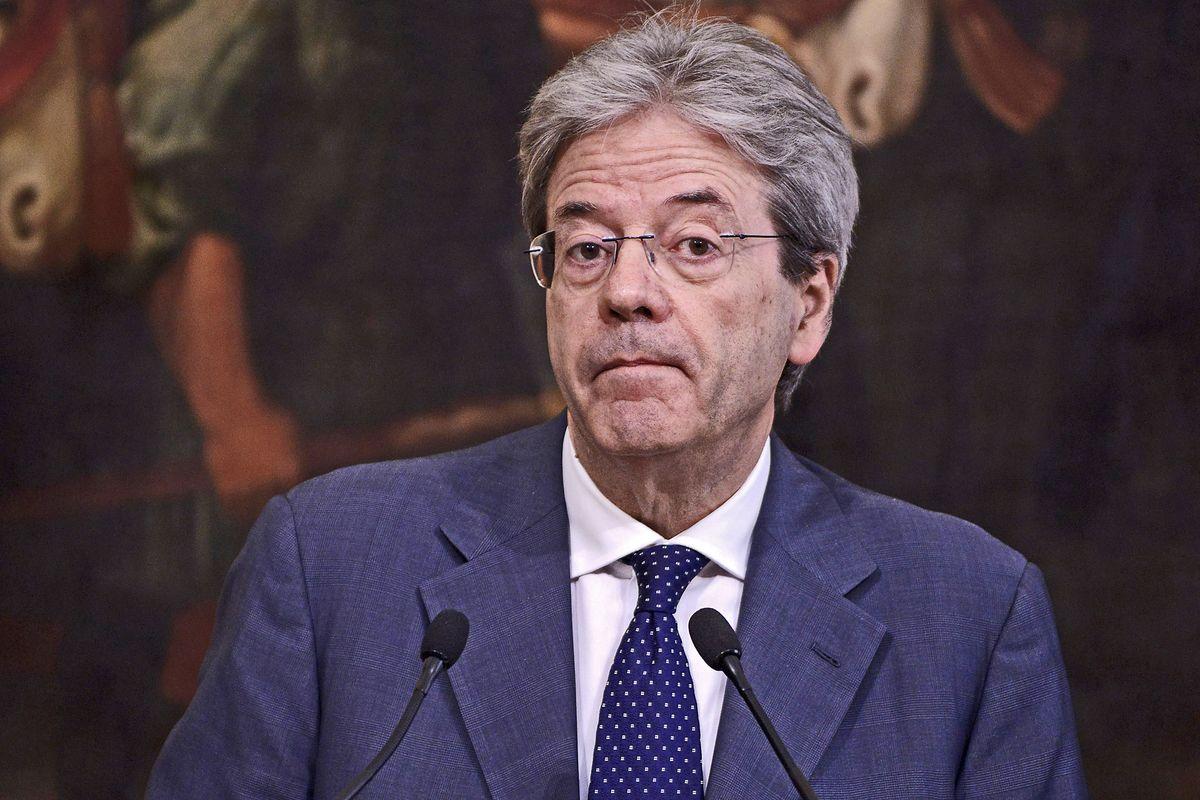 Paradisi fiscali made in Ue. La denuncia resta chiusa nella scrivania di Gentiloni