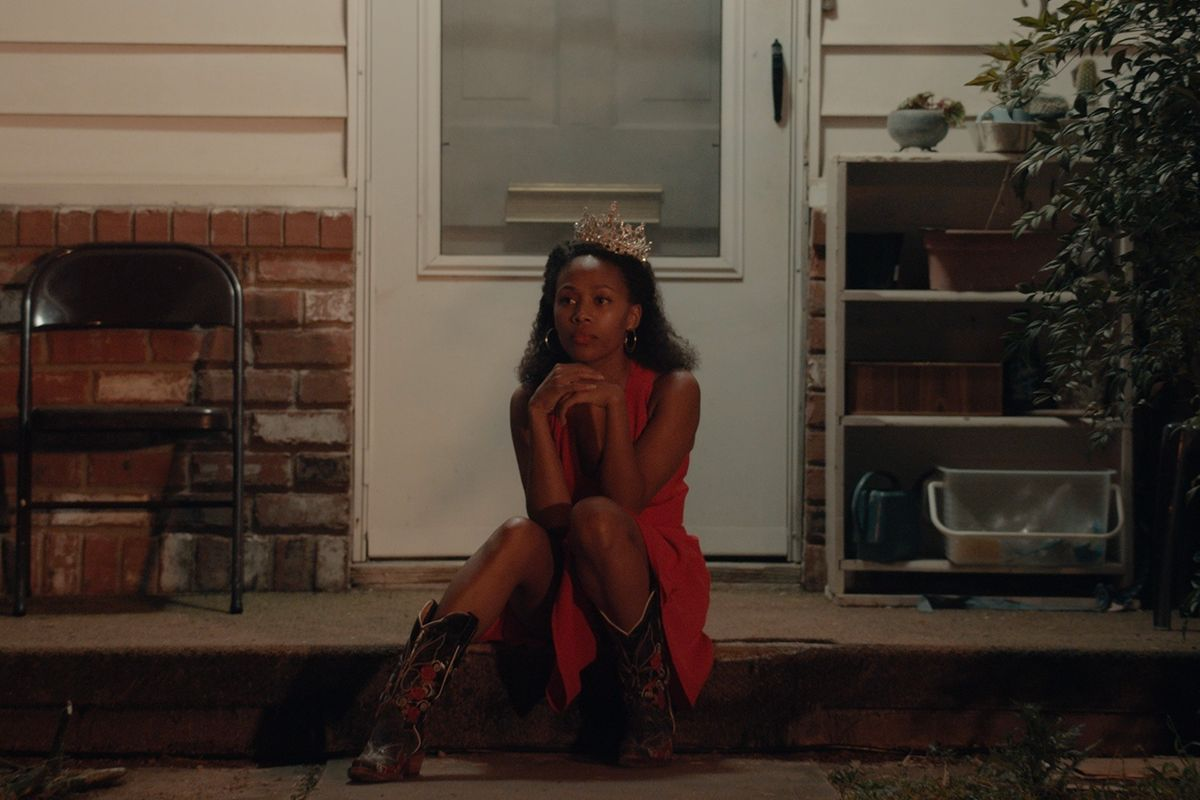 'Miss Juneteenth' Is a Very Southern Story