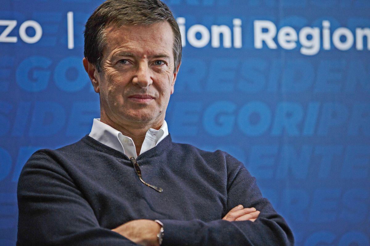 Bergamo, l'inchiesta entra in Comune ma il sindaco Gori ha già assolto tutti