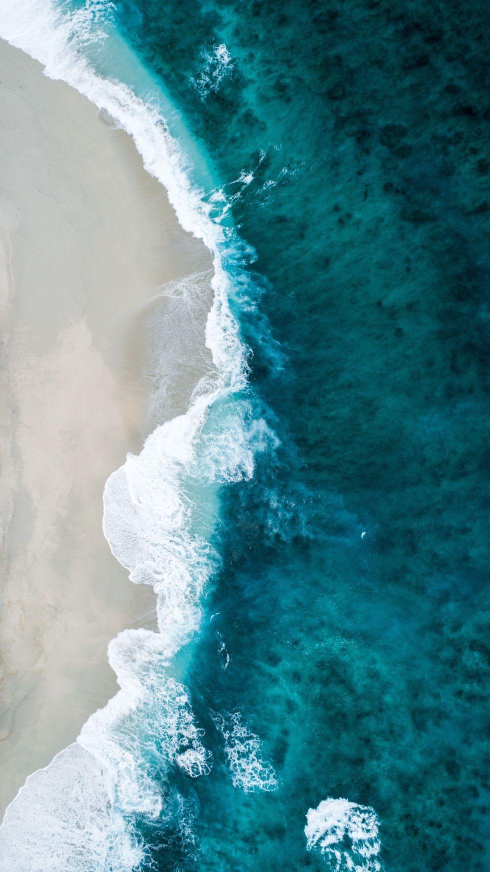 10 Ways To Be Eco-Friendly On Your Next Beach Trip