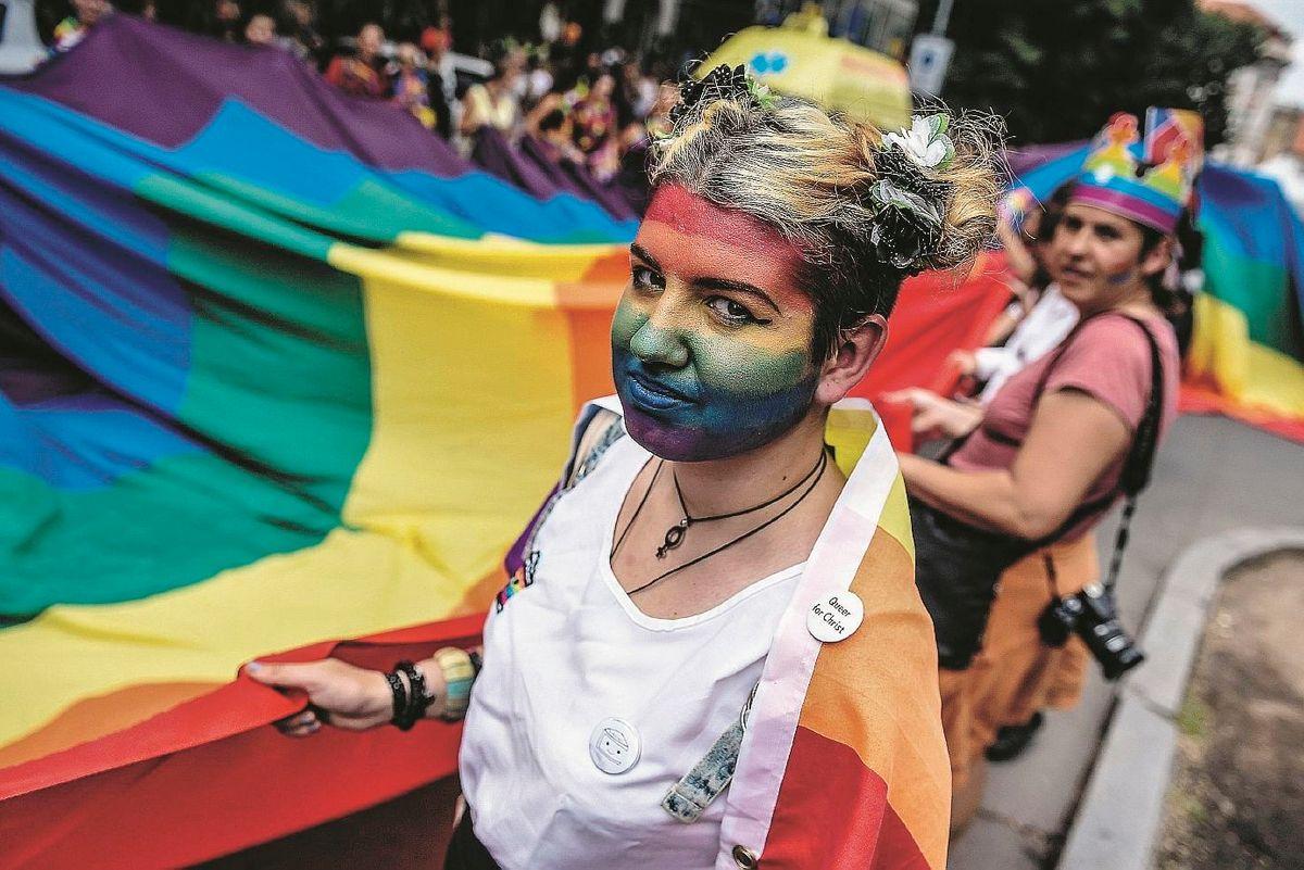 Quella sull'omofobia è una legge liberticida