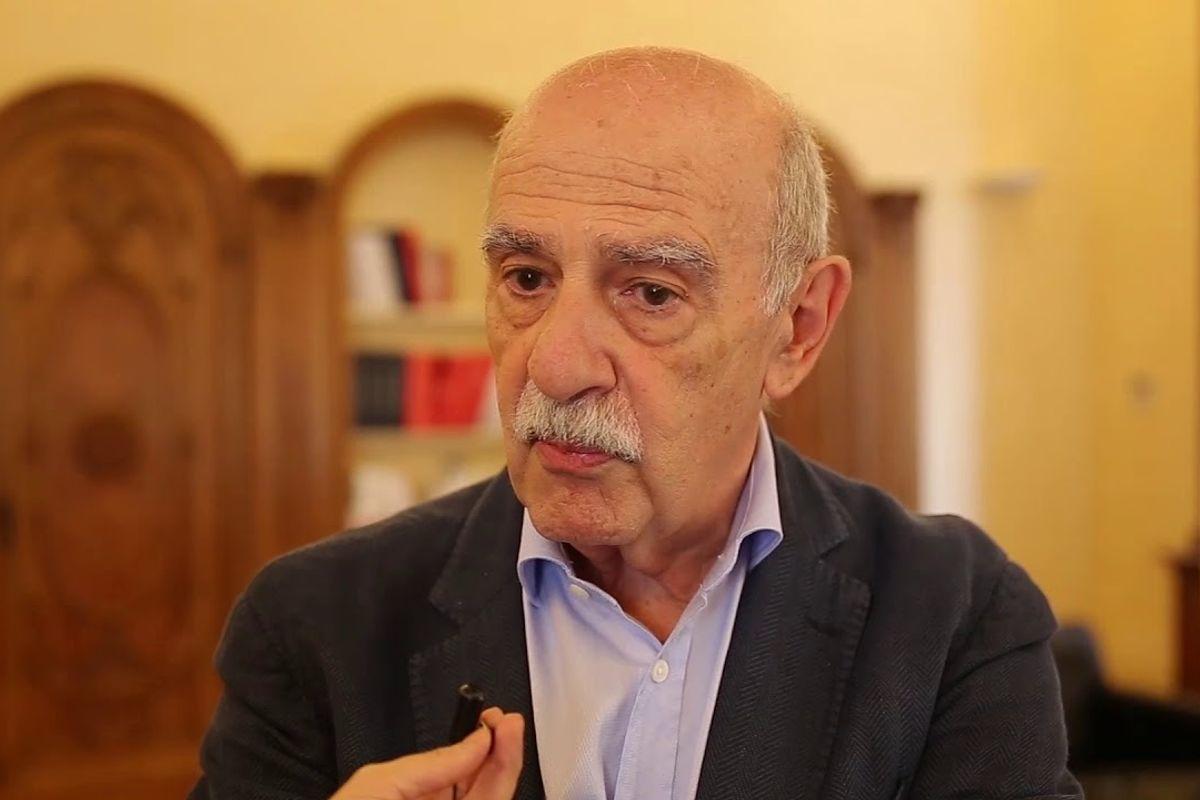 Gian Carlo Blangiardo: «L'onda lunga della pandemia saranno 6.000 nascite in meno»