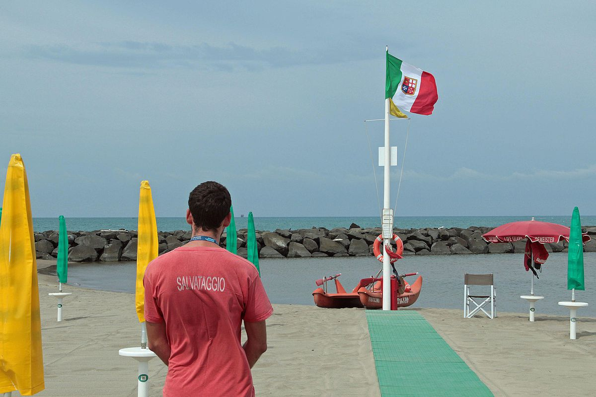 Rocco Forte: «Rivogliamo i turisti in Italia? Finiamola di gonfiare le paure»