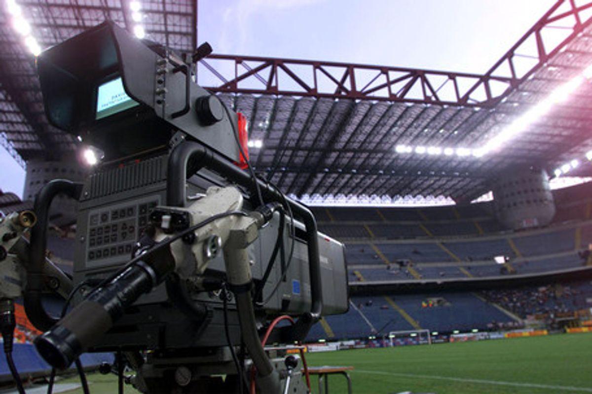 La Lega calcio chiede 2 miliardi di euro di danni per lo scandalo Infront