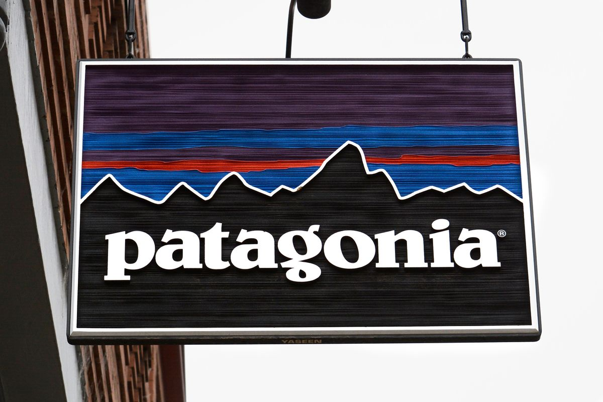 Patagonia Boycotts Facebook Ads to 'Stop Hate For Profit'
