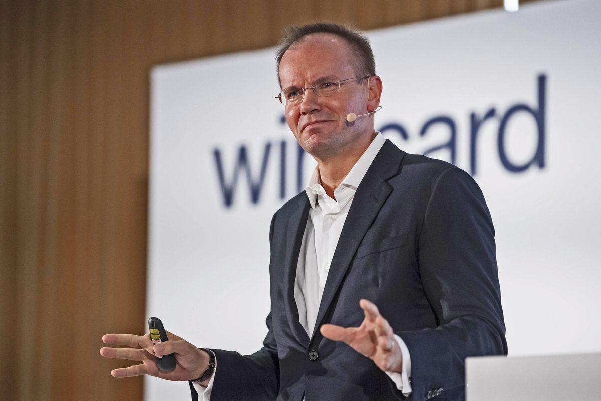 Quanti dubbi c'erano già su Wirecard. E i regolatori tedeschi che facevano?