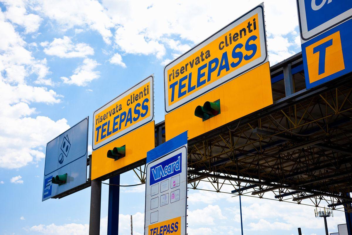 Powerway infrange il «monopolio» di Telepass sui pedaggi autostradali
