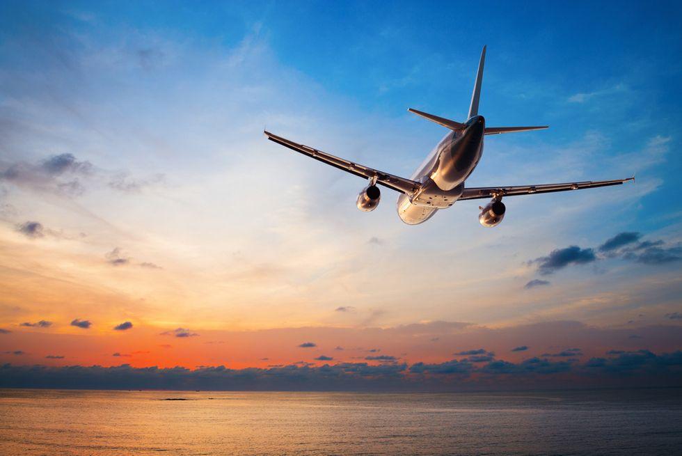 5 Places Offering Travel Deals After Quarantine