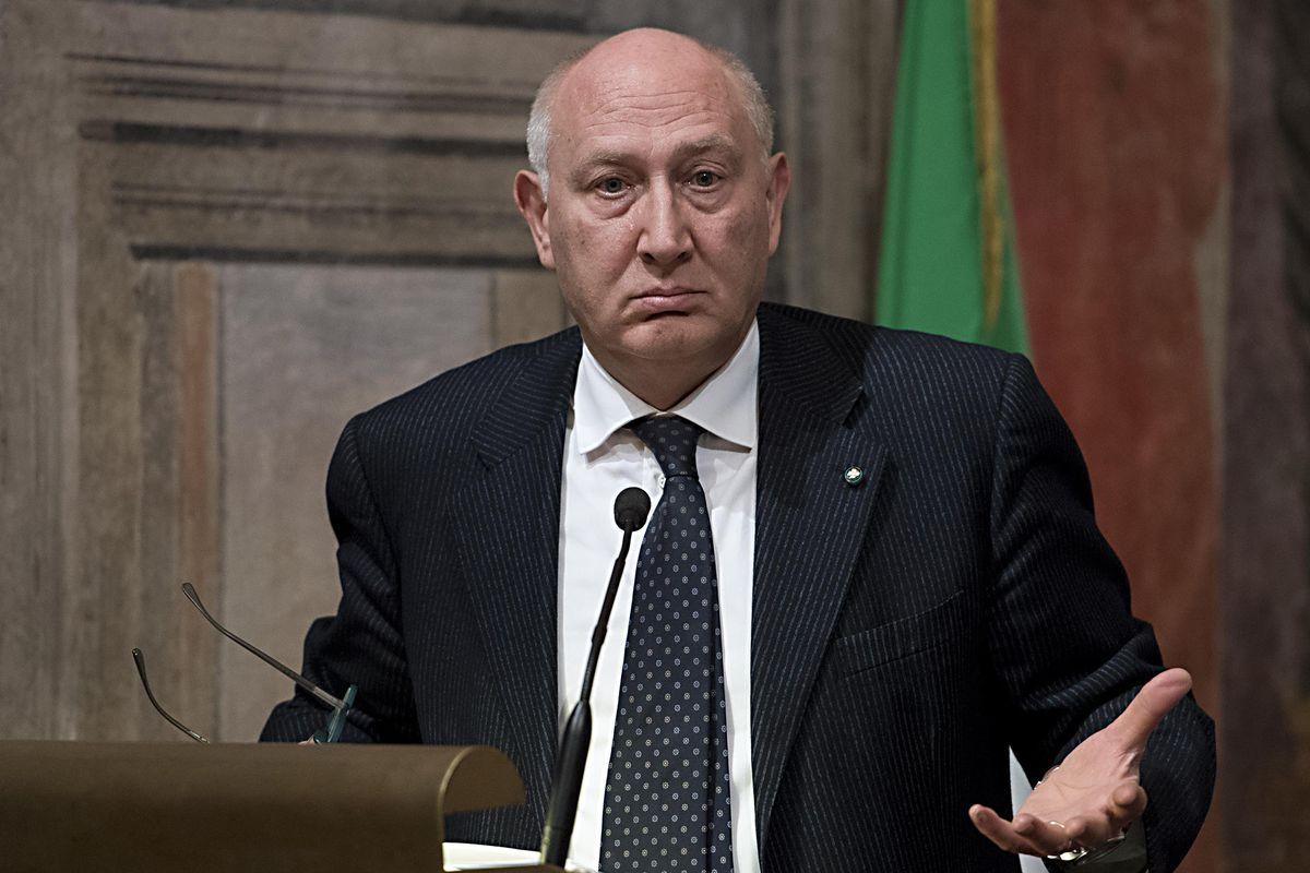 Bergamo, la prefettura: «Sindaco Gori e superprefetto, un gioco sporco sui migranti»