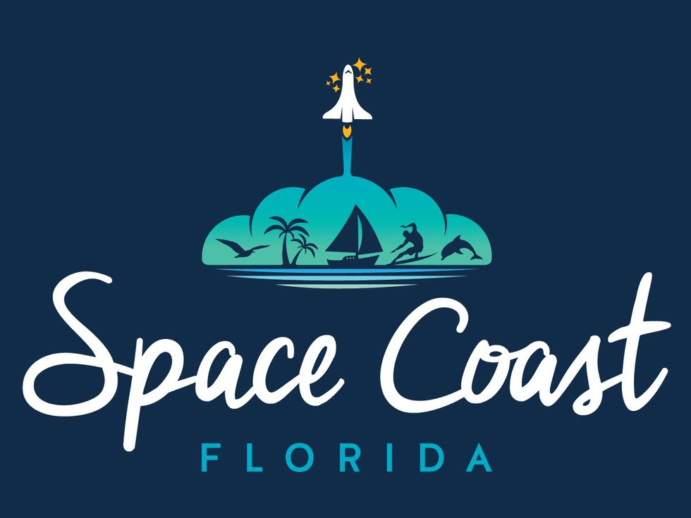 5 Places To Go In The Space Coast That Aren't NASA