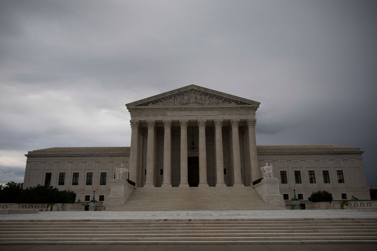 Supreme Court Rules Asylum Seekers Cannot Challenge Deportation in Court