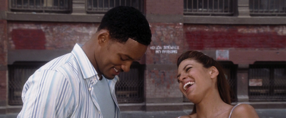 50 Rom-Coms You And Bae Will Want To Check Off Your Summer Movie Bucket List Together
