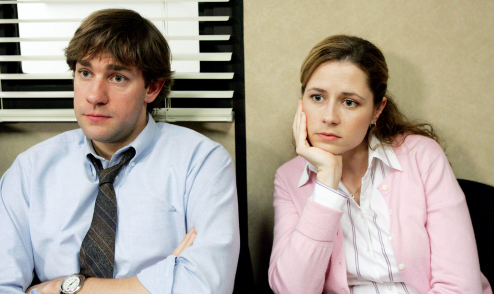 15 Iconic Items In 'The Office' That You Can Buy For Cheap If You Are A Super Fan
