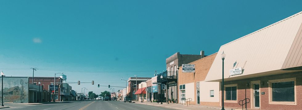 5 Local Restaurants To Support During COVID-19 In Hennessey, OK