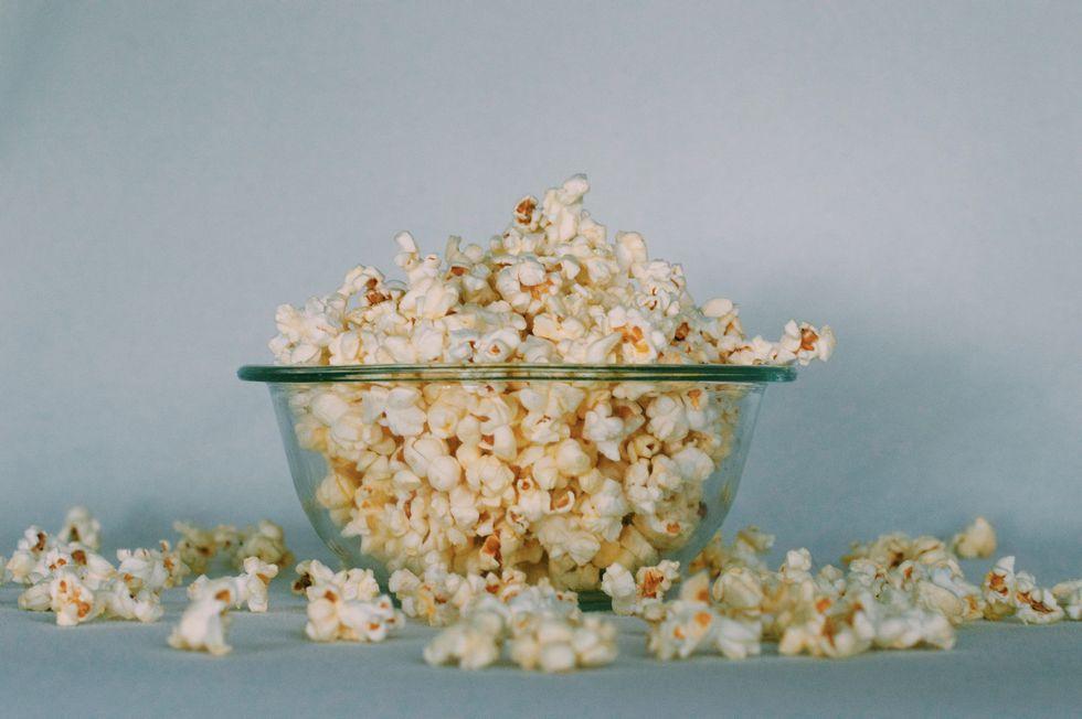 7 Feel-Good Movies To Get You Through Quarantine