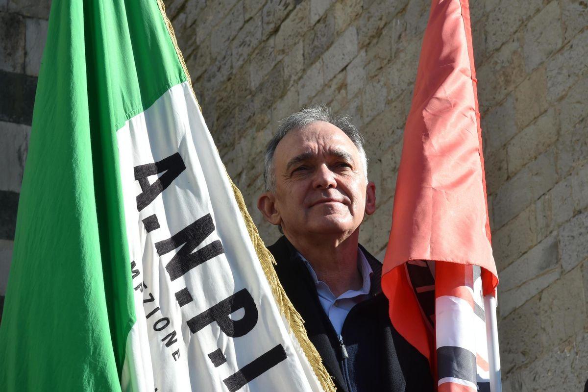 Il GranBucato di Toscana. Tutte le falle nel bilancio dell'ultima Regione rossa