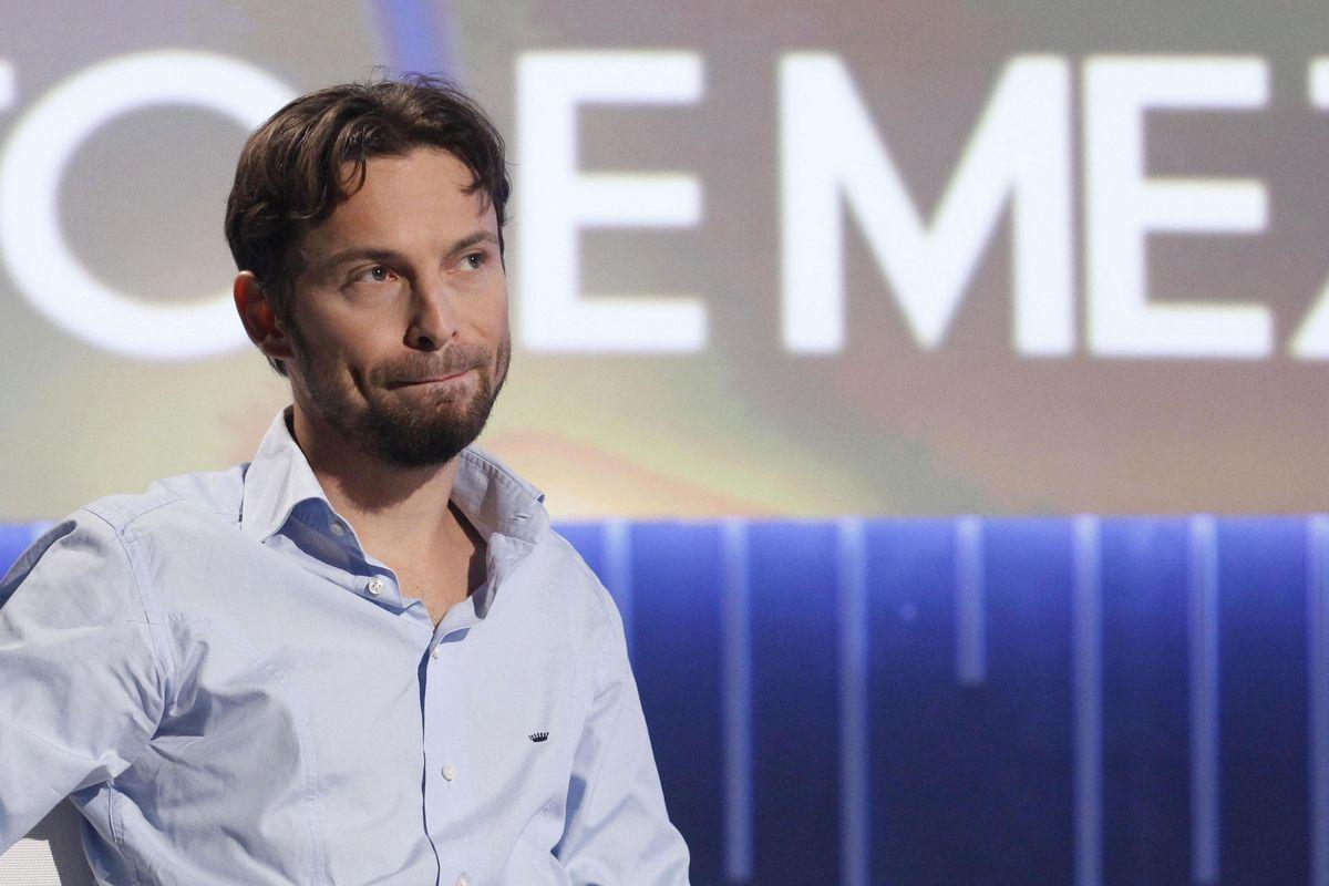 Giovanni Favia: «Il M5s è già defunto da anni. Ciò che resta è la bolla social»