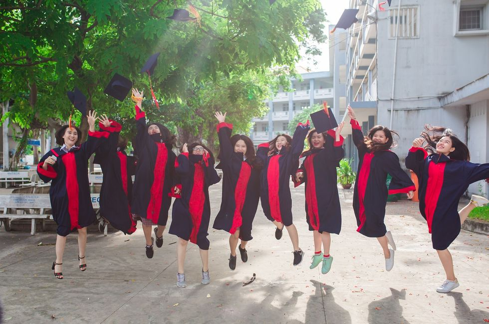 11 Gifts For The College Senior Graduating During A Global Pandemic