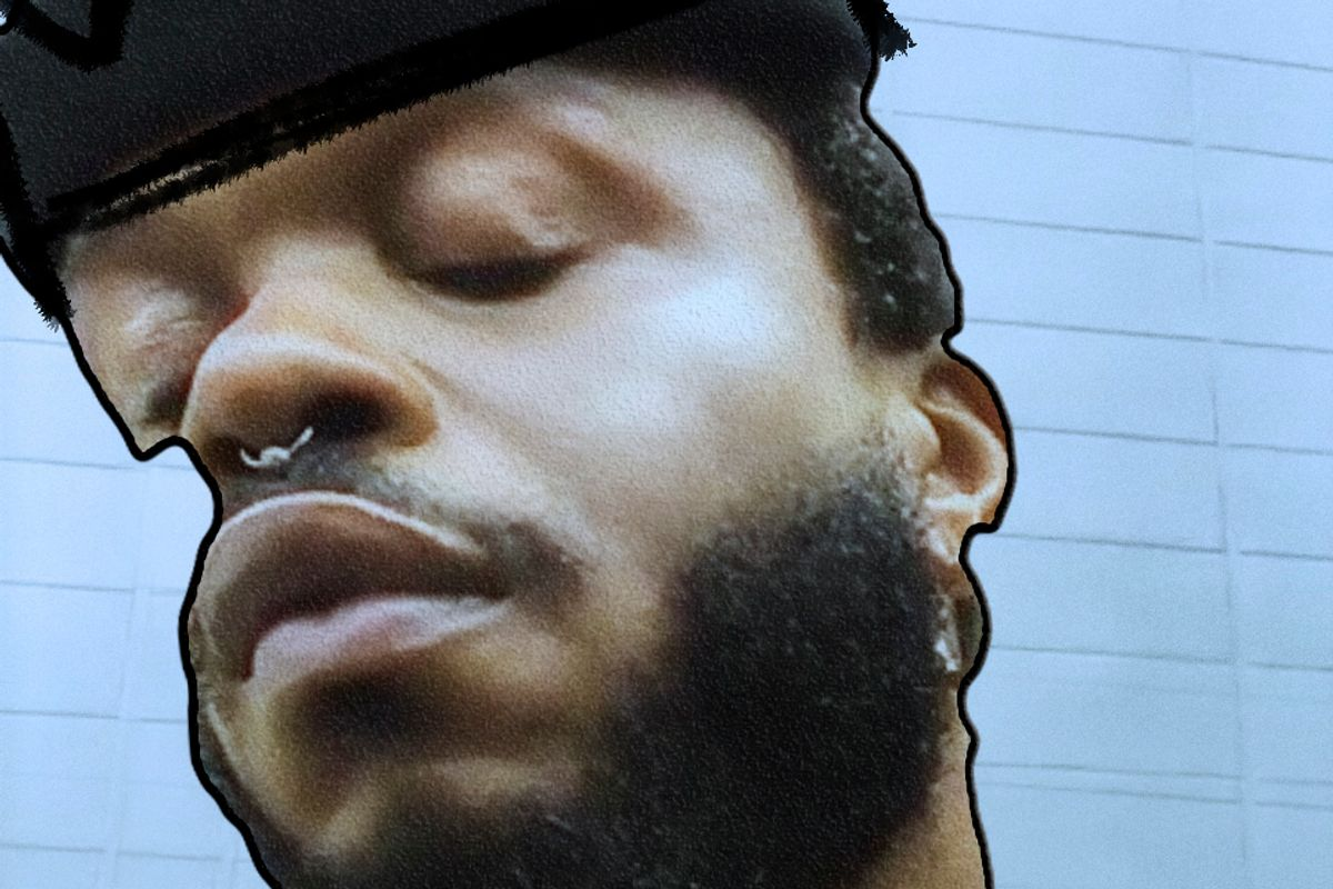 Cakes da Killa: We Should Celebrate Black Artists All the Time