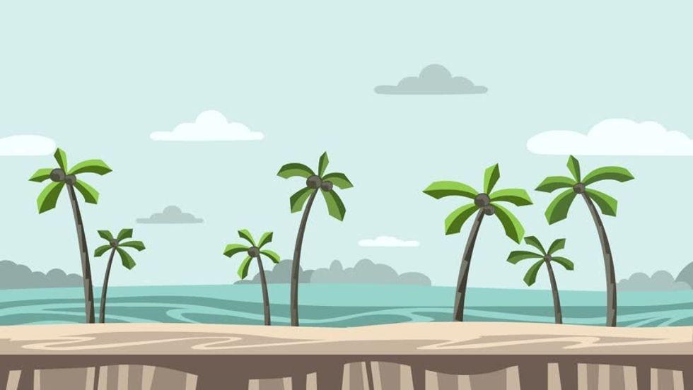https://www.google.com/search?q=animated+beach&rlz=1CAWPBA_enUS829&sxsrf=ALeKk03Dg46hnWepigjv7DeCUVWmJKY7RA:1593535640311&source=lnms&tbm=isch&sa=X&ved=2ahUKEwj73Jvu_qnqAhWPm-AKHT1TCNMQ_AUoAXoECAwQAw&biw=1517&bih=750#imgrc=l7TGwJhnE5fbhM