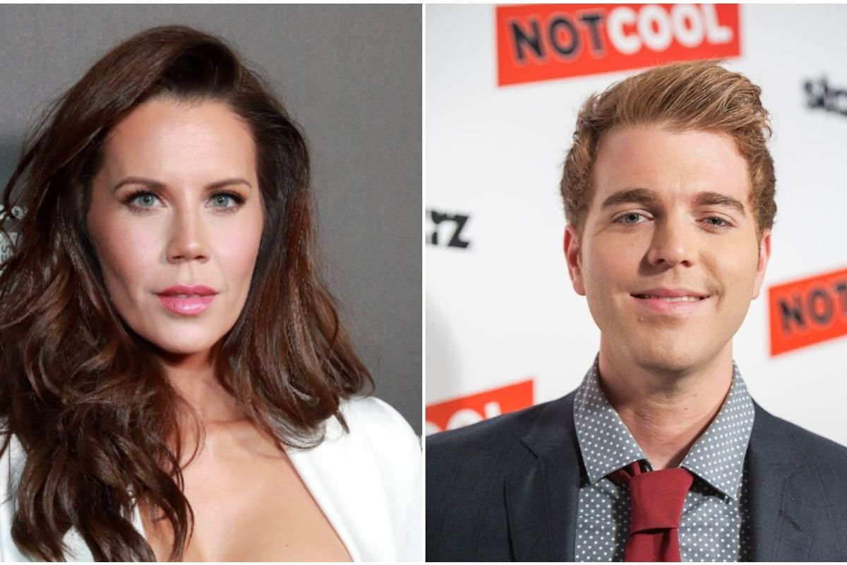 Tati Westbrook Says Shane Dawson, Jeffree Star 'Manipulated' Her
