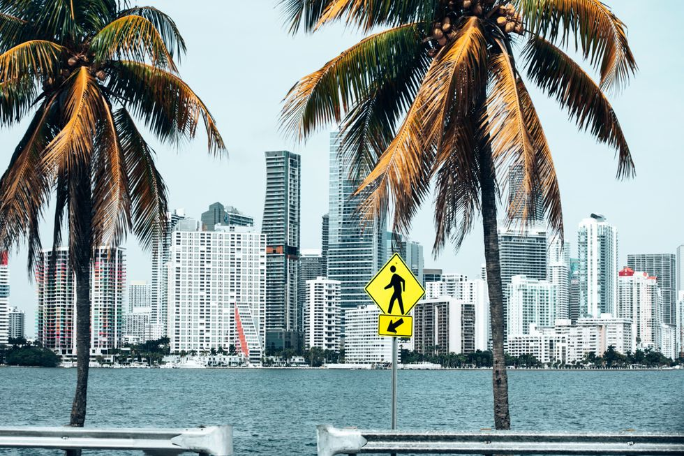 7 Ways To Make The Most Of Your 2020 Summer If Your Live In Miami, FL