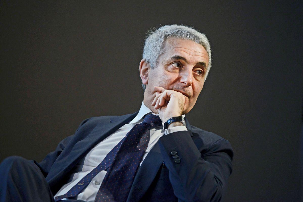 «Napolitano aprì all'ipotesi grazia»