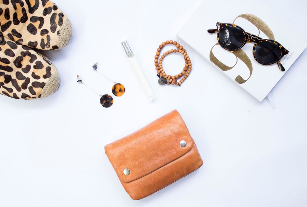 6 Timeless Accessories Everyone Should Invest In To Upgrade Nearly ANY Outfit
