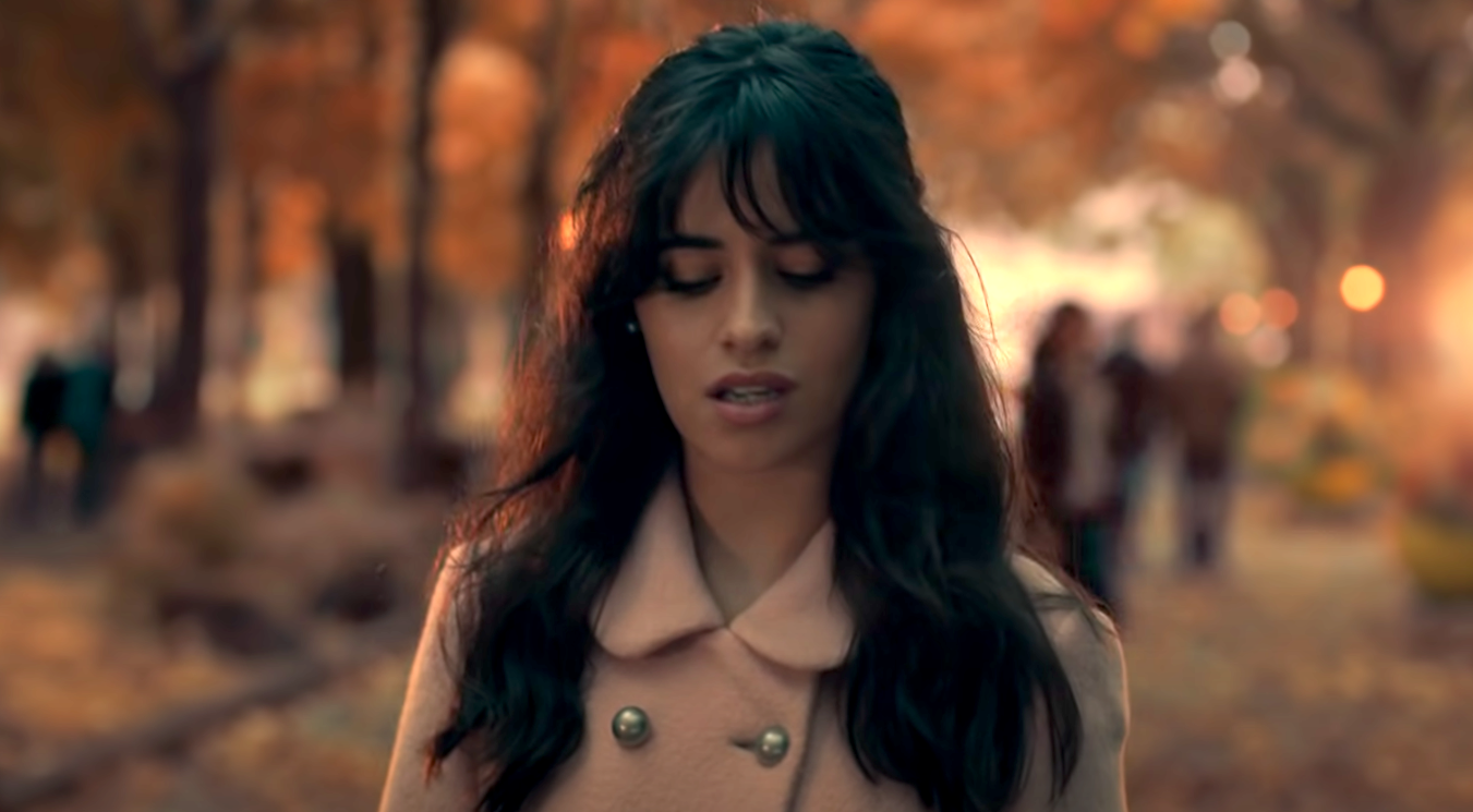 15 Songs You Must Listen To If You Need To Cry It Out Post-Breakup