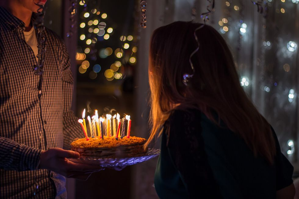 18 Things You Can Do Now That You're 18