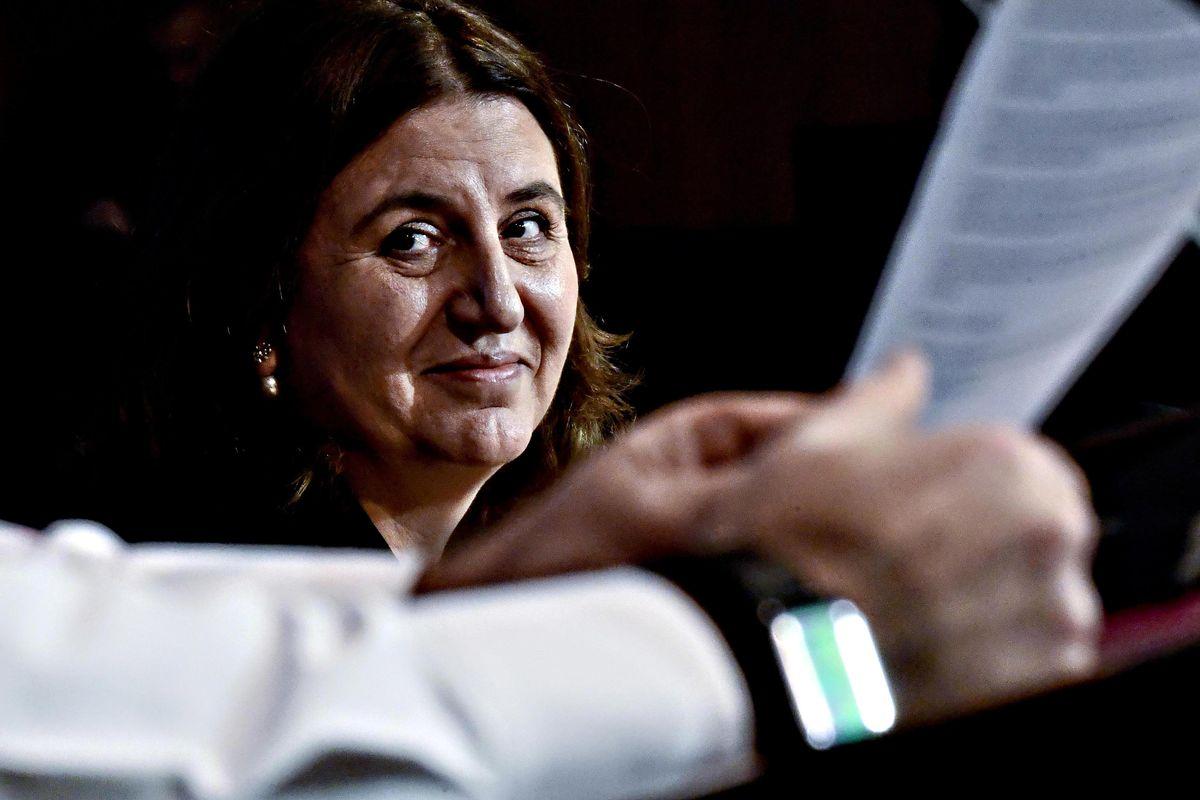 Effetto Covid: 1,8 milioni di italiani ai margini del mondo del lavoro