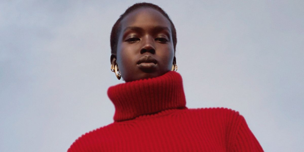 McQueen, Proenza, Marni: The Best of the Pre-Fall 2020 Collections