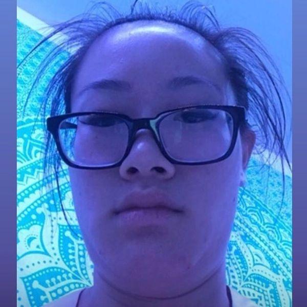 How a TikTok Cult Leader Reclaimed Online Trolling