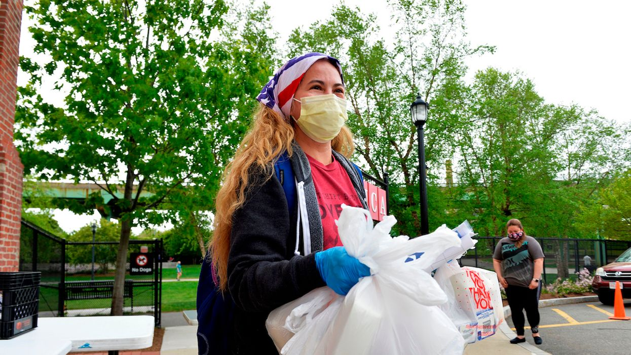 3 Ways to Go Plastic-Free This July While Staying Safe From Coronavirus