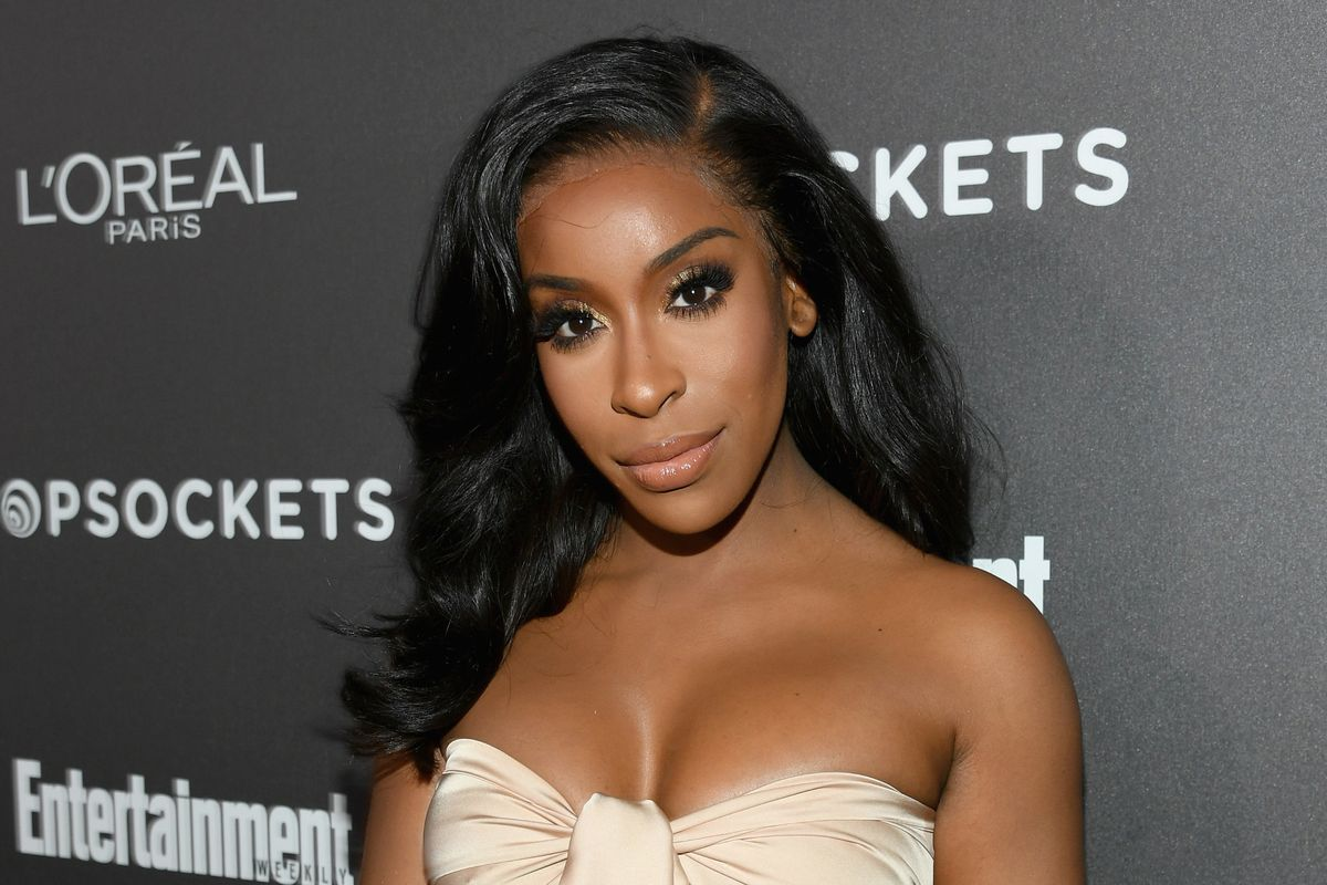 Jackie Aina Severs Ties With Morphe Amid Jeffree Star Controversy