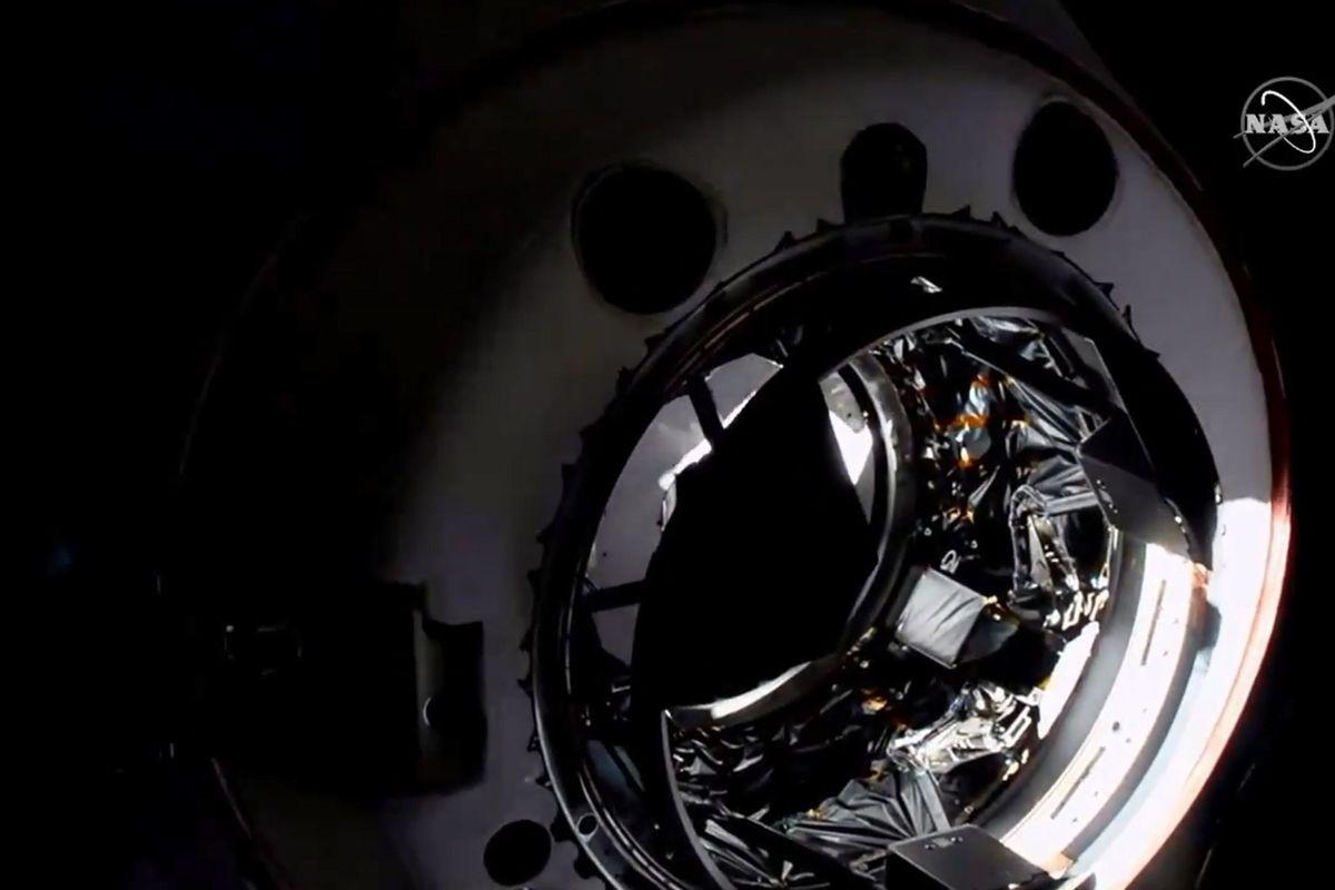 C'è anche l'Italia nella corsa spaziale sui razzi privati