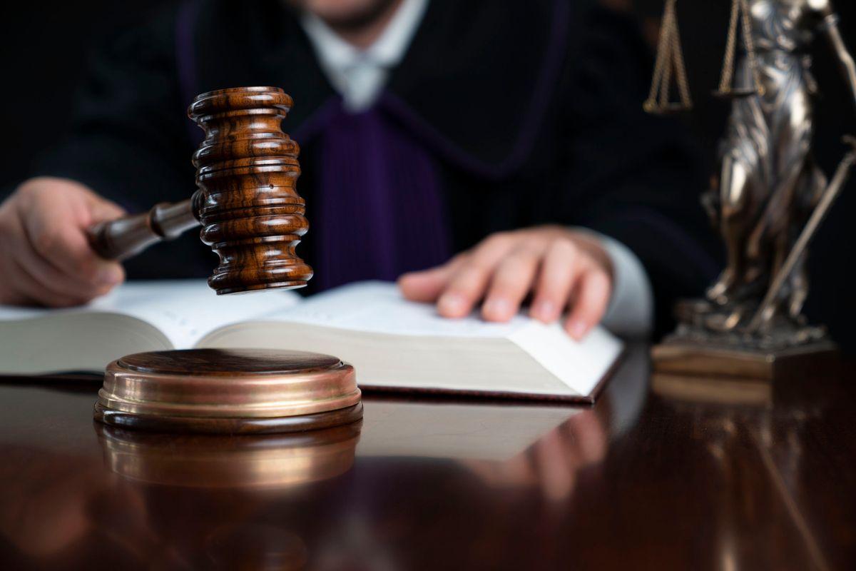 Se tocca a loro, i giudici diventano garantisti