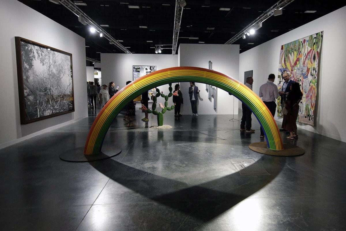 «Franceschini non ascolta le gallerie d'arte: il nostro patrimonio artistico è a rischio»