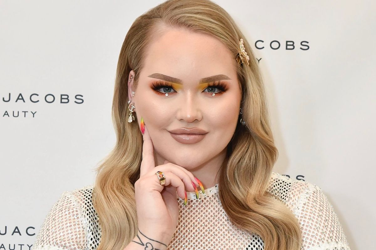 NikkieTutorials and Fiancé Robbed at Gunpoint at Home
