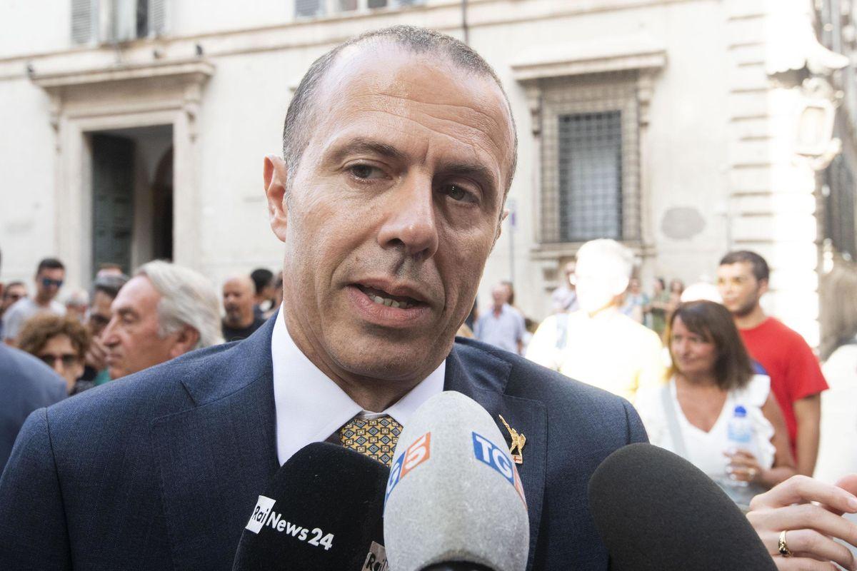 «Il premier ha mentito agli italiani. Non si scherza con la democrazia»