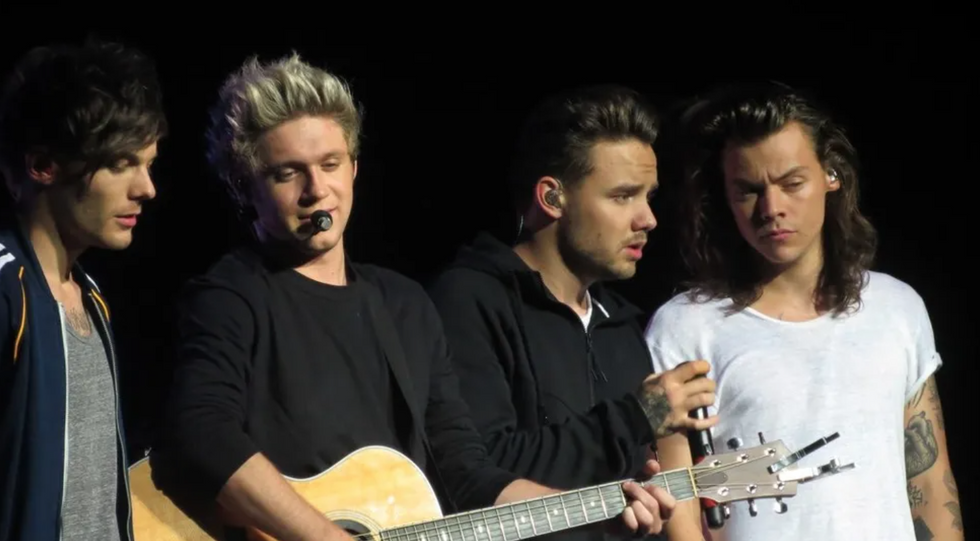6 Of The Most Underrated One Direction Songs That Feel Like 'Home'