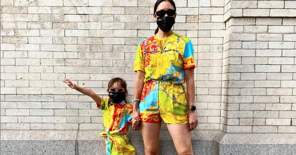 Instagram Reel Is The Celebrity-Loved, Classy TikTok Alternative — Here's Why It's Way Better
