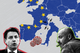 Italexit: Will Italy be next to leave the EU?